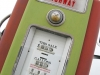 Wyoming Lost Highway Old Gas Pump