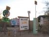 Slab City Signs Low Road
