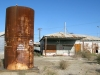 Slab City Quality Neighborhood Niland, CA