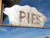 Pie-o-neer Pies in Pie Town, NM