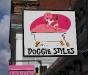 Doggie Styles salon in Adams, MA