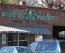 organic Mechanic in Asheville, NC