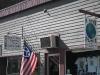 Hippie Stores in Bennington, VT
