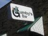 Gumby's Bar in Mondovi, WI