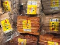 Frozen La Posa's Tamales