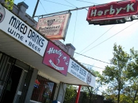 Herby K Best Cajun Food Shrieveport, LA