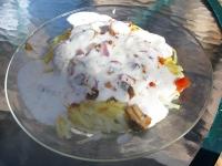 Bisbee Savory Spot Cafe Breakfast