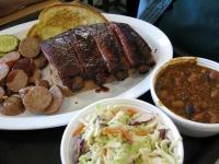 Oklahoma Joe's Kansas City Barbecue
