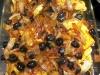 Delicious Italian Fish Dish Bacalla