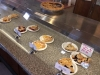 Pie-o-neer Pies, Pietown NM