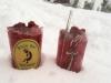 Snow Slushies