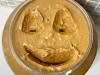 New peanut Butter Joy & Happiness