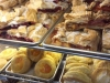 Naeglins Bakery New Braunfels, Texas