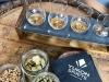 Yukon Spirits Whiskey Tasting, Whitehorse YT