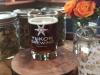 Yukon Brewing Beer Tasting, Whitehorse YT