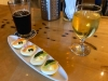 Lake City Brewing Company Deviled Eggs