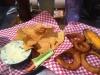 Bucks Bar and Grill Rawlins, WY