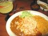 Leavenworth Washington Mexican Food