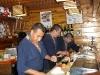 Best sushi in Santa Rosa, CA is at Shogun