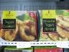 Food Fight Vegan Prepared Foods