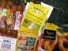 Food Fight Vegan Market Finds