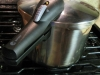 Pressure Cooking on RV Stove