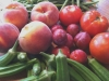 Olathe, Colorado Produce