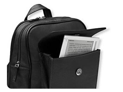 Amazon Kindle Wireless Reading Device