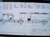 KiraVan Expedition Vehicle System Specs