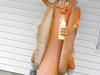 Booneville Virginia Hot Dog Man
