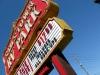 Sam's Town Cheap RV Park Las Vegas