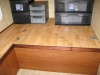 Arctic Fox 275B Bunkhouse Workshop Remodel