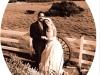 Nelson Agredano Wedding Day