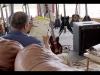 Rudderless Movie Lawrence Fishburne RV Life Magazine
