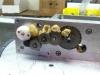 RF Mogul builds RV Datasat 840 Satellite Internet Mount