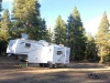 Free RV Boondocking Leadville, CO