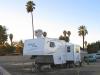 Hemet RV Resort Southern California Snowbirds