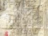 Slab City Map Detail