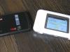 Mobile Broadband Wireless Hotspots
