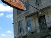 Old Historic Hotel Memphis, TN