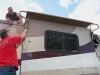 How To Repair RV Slide Awning