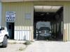 Rawlins, Wyoming Truck Wash