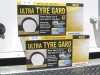 Tyre Gard RV Tire Covers