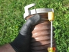 How to Repair RV Sewer Hose