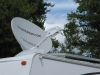 RVDataSat 840 Satellite Internet