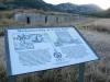 Camp Hale Old Army Base, Colorado