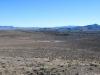 Basin and Range BLM National Monument Free RV Boondocking