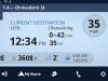 Magellan RoadMate GPS Dashboard