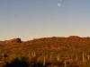 Ramsey Mine Road, Brenda, AZ