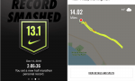 Nike Run Club Marathon Training